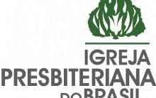 Igreja Presbiteriana do Brasil- Site e Informações