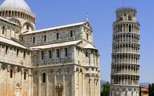 Itália – Fotos E Informações