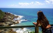 Visite Itacaré Bahia