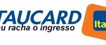 Promoção Cartões Itaú Card Racha Comigo