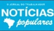 Jornal Notícias Populares – Informações