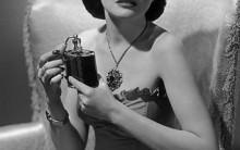 Lançamento De Perfumes Importados 2011 – 2012