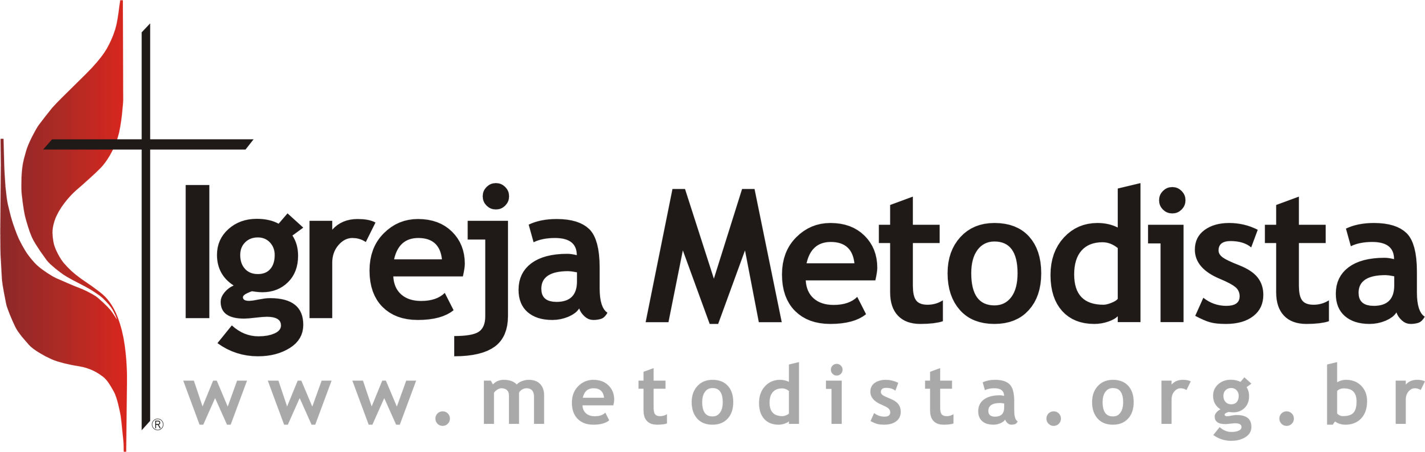 Igreja Metodista do Brasil – Sede Origem e Países em que Atua