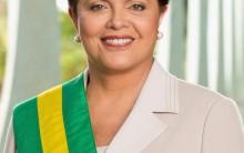Notícias Da Presidente Dilma