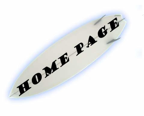 O Que É Home Page