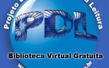 PDL Biblioteca Virtual Gratuita