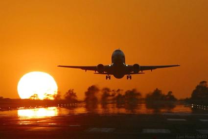 Passagem Aérea em Promoção Para Recife
