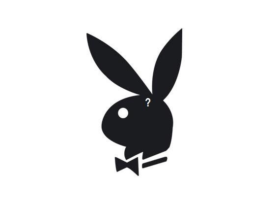 Playboy Junho De 2011