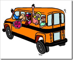 Preços De Passagens De Ônibus