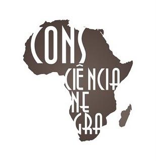 Projeto Consciência Negra
