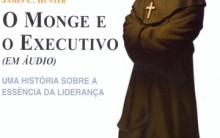 Resenha Do Livro O Monge E O Executivo