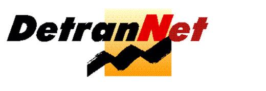 Detran – Provas Online