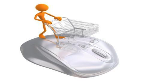Site de Compras Coletivas em Jundiaí- Ofertas e Descontos