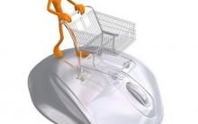 Sites de Compras Coletivas Salvador