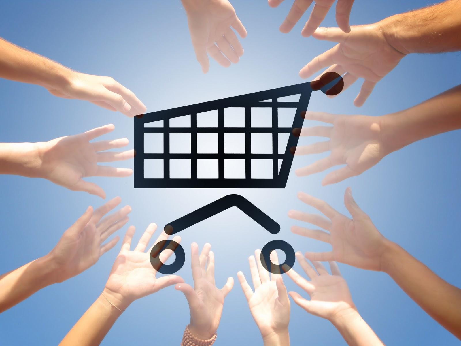 Sites de Compras Coletivas em Anápolis