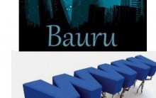 Site de Compras Coletivas em Bauru