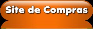 Sites de Compras Coletivas em Belém