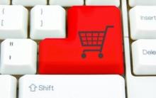 Sites de Compras Coletivas em João Pessoas