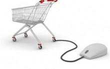 Sites de Compras Coletivas em Minas Gerais