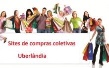 Sites de Compras Coletivas em Uberlândia- Ofertas e Descontos