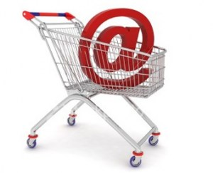 Sites de Compras Coletivas em Vitória- Descontos e Ofertas