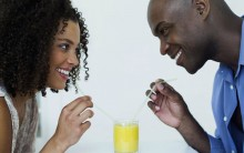 Suco Estimulante Sexual Natural – Receita Caseira