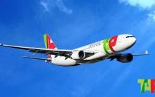 Passagens Aéreas Baratas na Tap – Informações