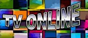 TV A Cabo Online Grátis – Informações