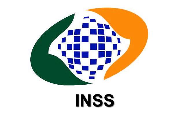 Tabela Do INSS 2011 – Informações