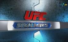 UFC Rede TV – Informações