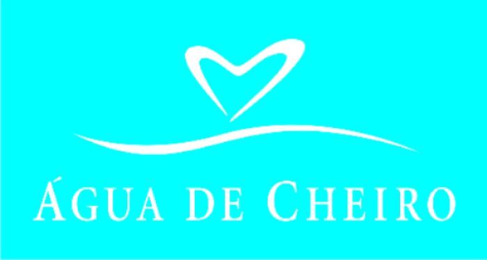 Água de Cheiro – perfumes Loja virtual e franquias