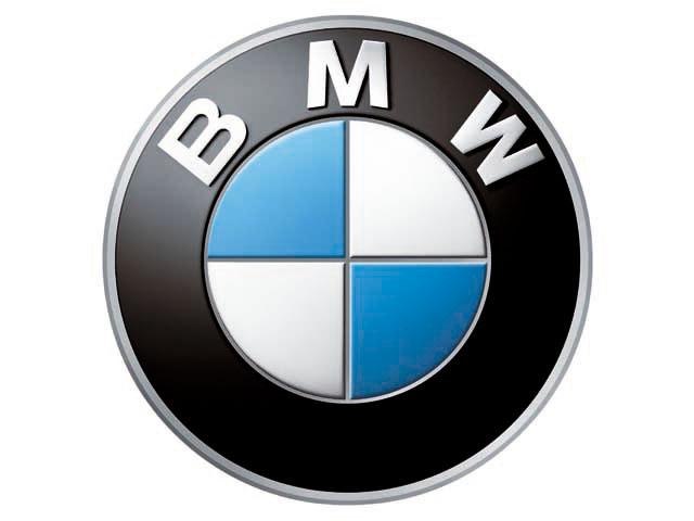 Novo Carro BMW X6 Esportivo – Fotos e Preços