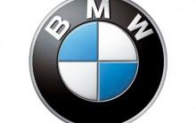 Lançamentos de Carros BMW Para 2011