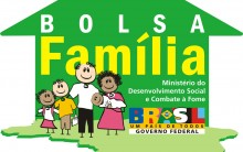 Consulta do Bolsa Família Online