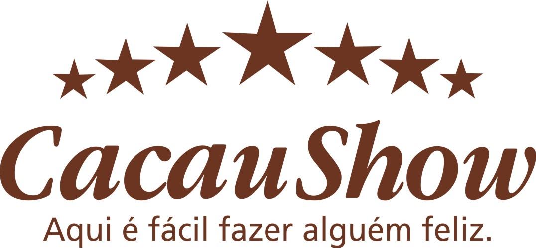 Páscoa 2011 – Novos Ovos  Cacau Show Trufado