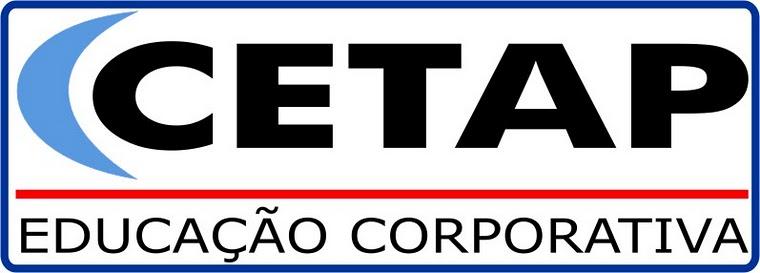 Cetap 2011 -O Que é Como Funciona
