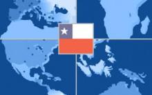 Agência de Viajes Chile – Informações