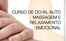 Cia Zen Curso de Massagem – Informação