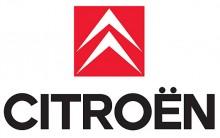 Novo Citroen c3 Picasso Modelo 2012 – Fotos e Preços