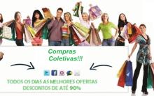 Compras Coletivas em São Paulo – Confira as Informações
