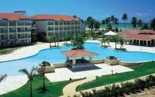 Costa do Sauípe – Hotel Bahia