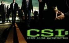 CIS: Investigação Criminal