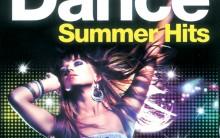 Ouvir Musicas Summer Hits 2011 Online