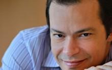Heitor Martinez Mello