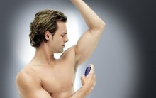 Desodorantes Dicas Para Escolher os Melhores Tipos