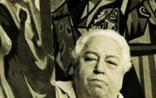 Di Cavalcante Pintor Modernista