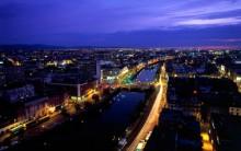 Turismo em Dublin
