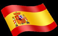 Melhores Praias da Espanha – Fotos
