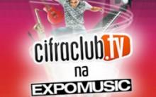 Cifra Club TV – Canal dos Apaixonados Por Músicas