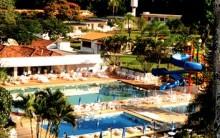 Hotel Fazenda – Informações